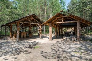 grynwald-grill-agroturystyka grynwald